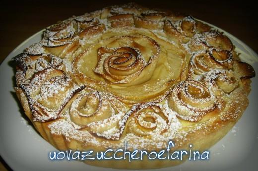 ricetta biscotti torta ricette cucina con foto