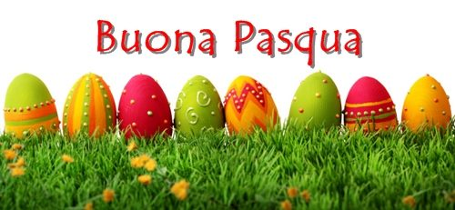 Un ricettario di Pasqua gratis da scaricare