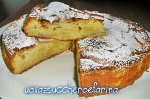 torta di mele 01