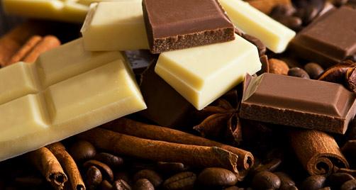 dolci-e-cioccolato-2