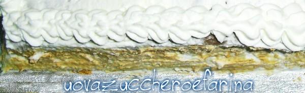 torta libro 06