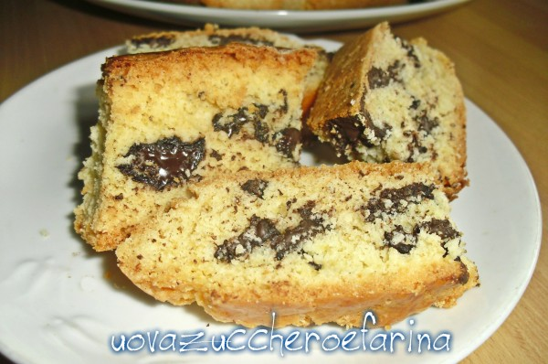 biscotti per colazione 01