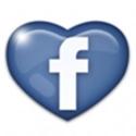 Seguimi anche su FB