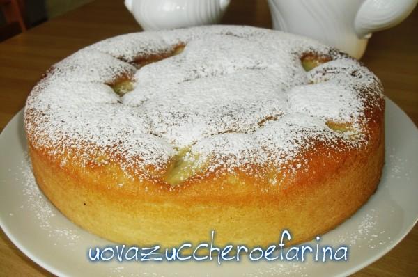 torta di nua 02