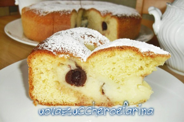 torta di nua 03