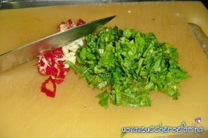 pasta fredda con gamberetti e surimi 05