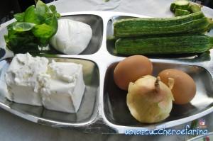 torta salata con robiola 08