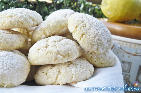 biscotti al limone 07
