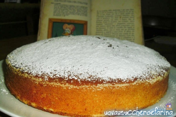 Torta Monna Lisa 05