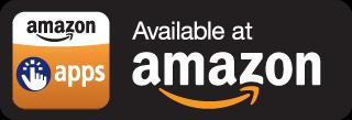 amazon-apps-store-us-black