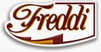 Freddi-3D-Logo1