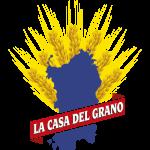 LOGO_casadelgrano