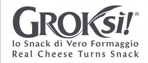 Logo Groksì