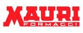 Logo-Mauri