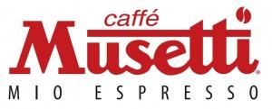 Musetti-logo