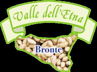 logo_pistacchio_bronte-valle-etna