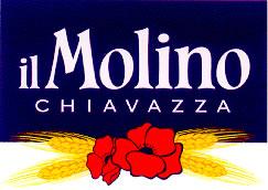 molino_chiavazza
