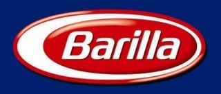 ob_685020c4ec5436117a15ce0a10455d3b_barilla-logo