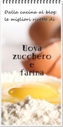 app di Uovazuccheroefarina