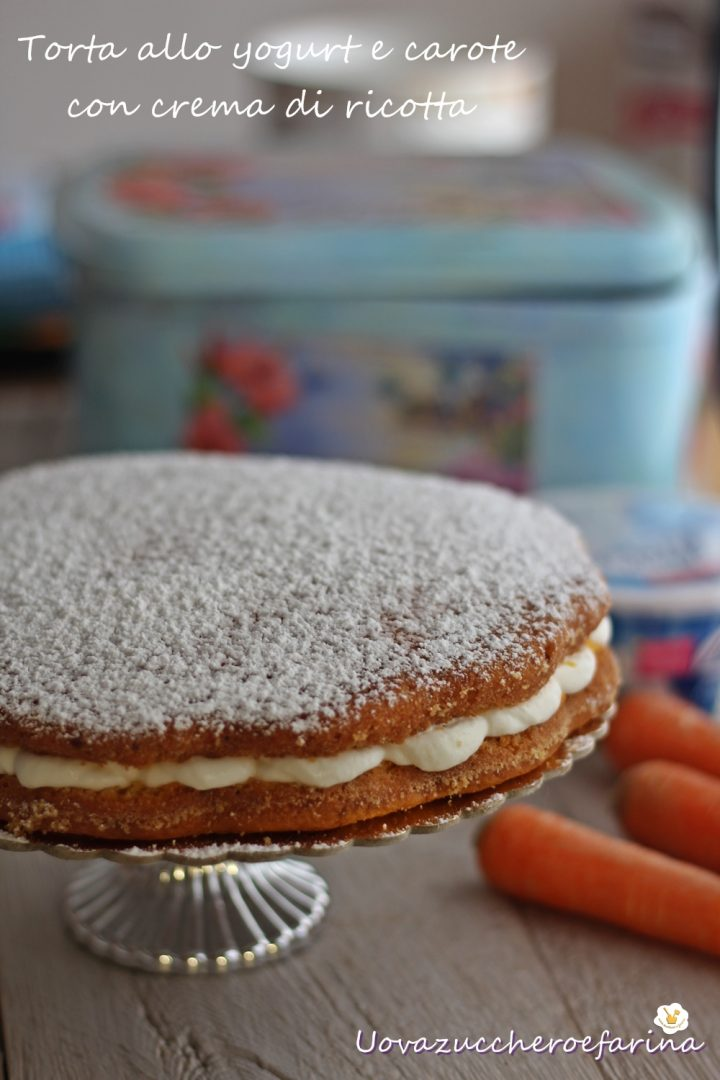 ricetta-torta-allo-yogurt-carote-crema-ricotta
