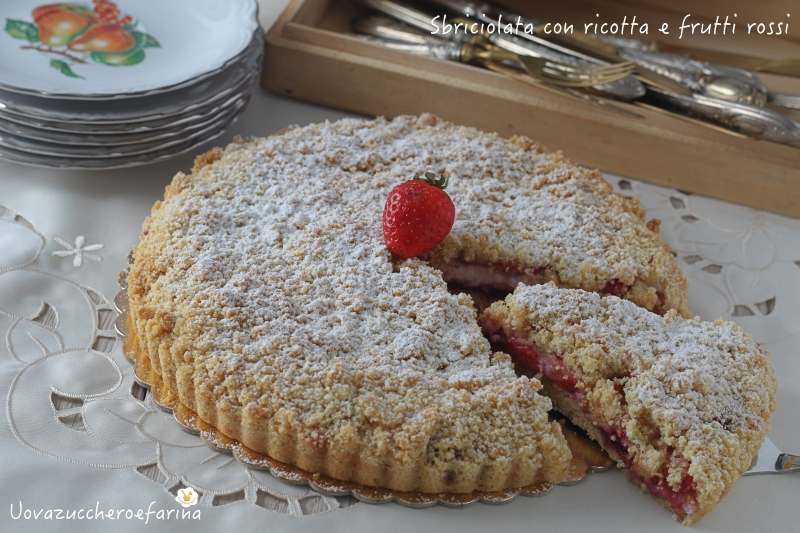 RICETTE COOK KEY SCARICA