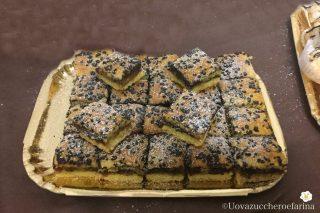 idee buffet compleanno biscotti semplici nutella marmellata arancia ricetta senza burro
