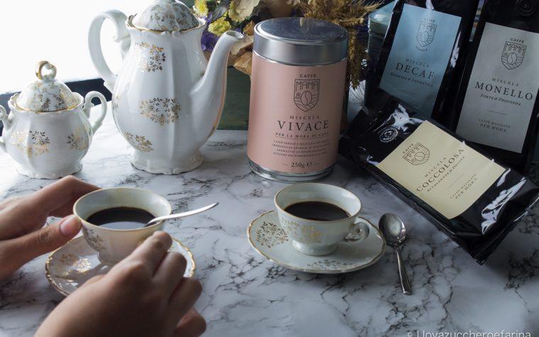 M'ama Caffè la torrefazione di Vignola
