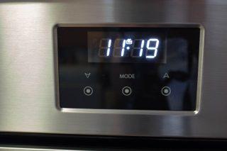 de longhi cookers forni professionali