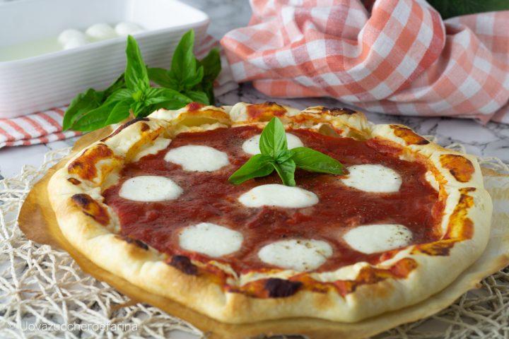pizza sfoglia ripiena