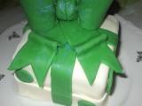 torta pacco vale cucina e fantasia