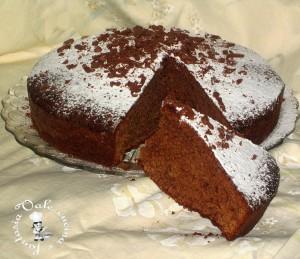 Idee di biscotti e torte per la colazione - Cucina con vale ...