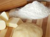 Pasta brisè ricetta base