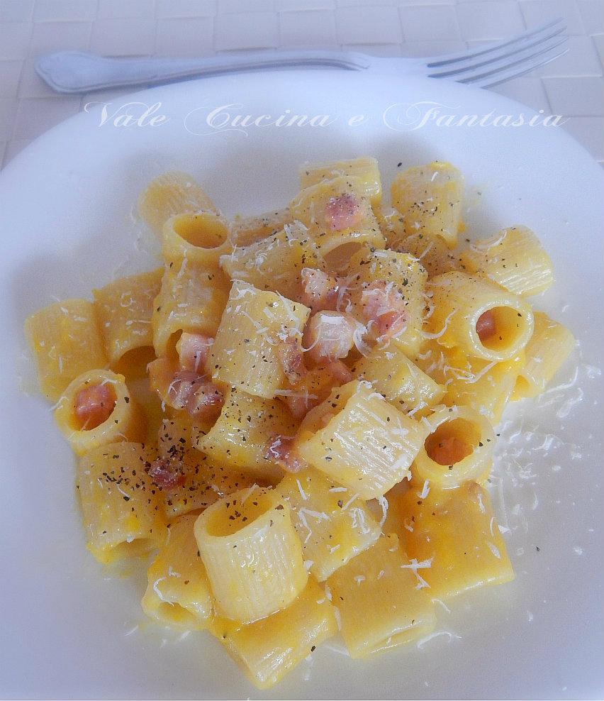 Stracciatella alla romana related keywords stracciatella for Pasta romana