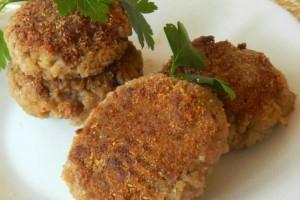 Polpette con speck e pecorino,ricetta secondo piatto