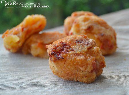 Ricette con le patate archives pagina 10 di 14 vale - Cucina con vale ...