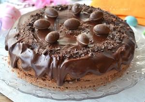 cioccoovetti