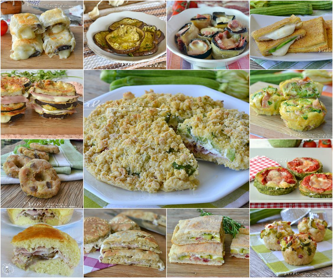 Ricette con foto facili e veloci ricette di cucina su for Ricette di cucina antipasti