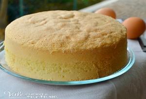 Bagne per pan di spagna images bagna per pan di spagna la