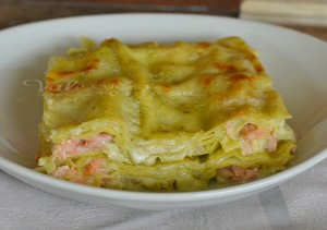 lasagne-pesto