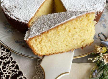 Torta Pina