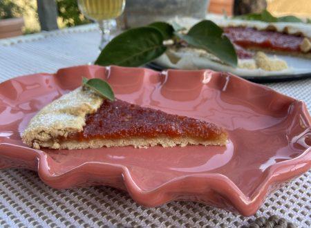 l'artigianato è in tavola: La Sardegna e le sue donne