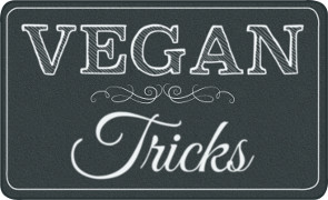Vegan Tricks