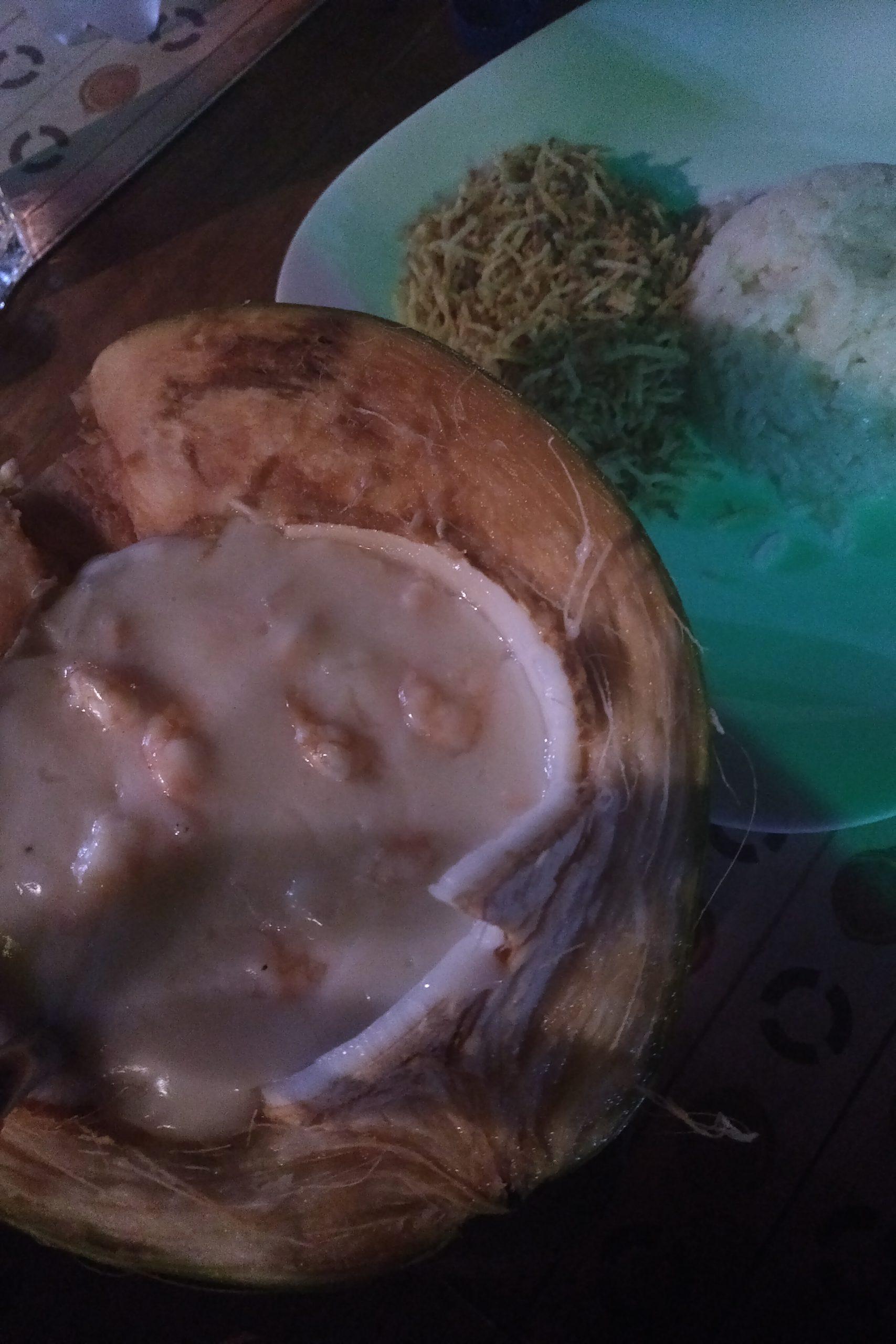 Cosa mangiare a Jericoacoara- Ristoranti