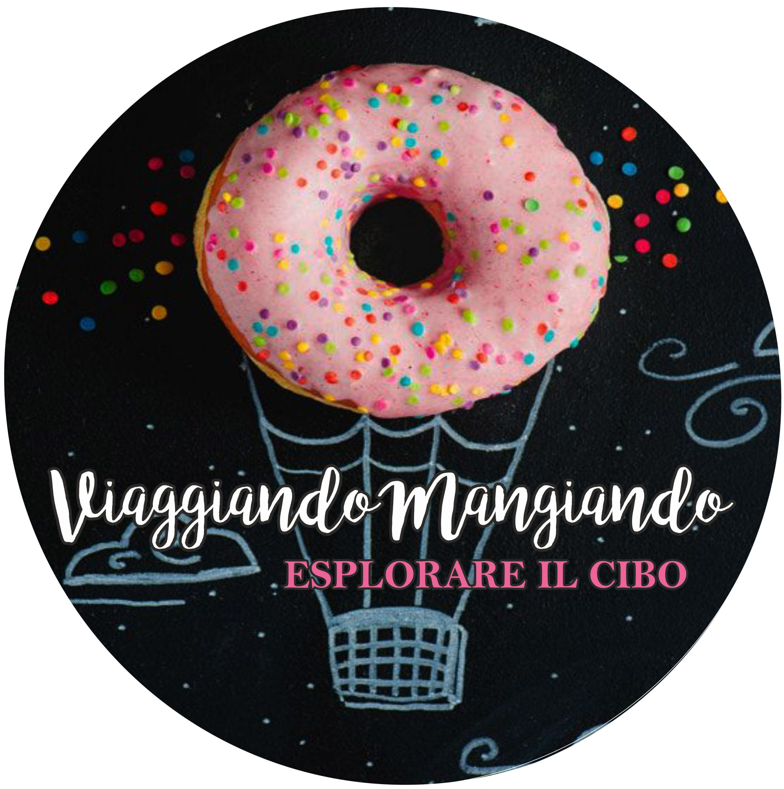 Blog di ViaggiandoMangiando