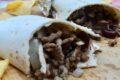 Burrito (Messico)