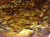 clafoutis-quiche-zucchine-melanzane-1