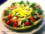 crostata-verdure-salata