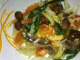 insalata-arancia-acciughe-1