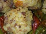 polpette-riso-carne-1