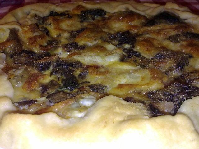 quiche-funghi-senza-uovo-intolleranti-1